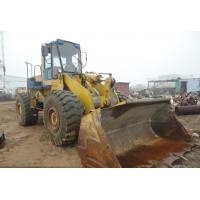 loaders for sale looking for wa420 komatsu loader