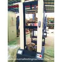 Wholesale geotextile tensile strength tester from china suppliers