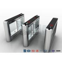 Wholesale METAL DETECTOR Entrance Control & Automation system and Door entry systems from china suppliers