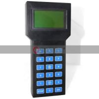 Wholesale UNIVERSAL DASH TACHO PRO from china suppliers