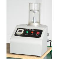 Wholesale Electronic Furniture Testing Machines For Coil Spring Durability Test from china suppliers