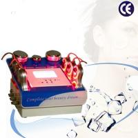 Buy cheap Portable ultrosonic slimming machine.EV-F203 from wholesalers