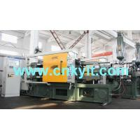 China PLC150T Aluminum,Copper/brass,Magnesium,Zinc(zamak) Metal cold chamber die casting machine on sale