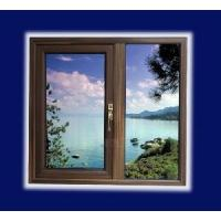 Wholesale Aluminium Outside-Hung Window (LM55C) from china suppliers
