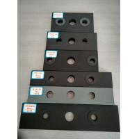 Buy cheap stack weights10kg weight europure market strong quality from Wholesalers