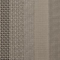 Wholesale 2 - 200um Filter  Perforated Metal Mesh Screen , Perforated Mesh Sheet from china suppliers