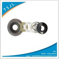 Wholesale China roller end caps and seals from china suppliers