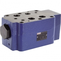 China Rexroth R900432915 Z2S22-1-51/  Z2S22-1-5X/ Pilot Operated Check Valve on sale