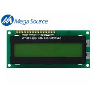 Buy cheap CMO 2.4inch LQ240BC9004 LCD Panel from wholesalers