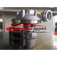 Wholesale B2G 17j13-0975 17j130975 Small Turbo 0491.1207 04911207 12707100030 Applications Volvo Excavator from china suppliers