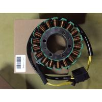 Motorcycle Stator Coil For Kawasaki , Ninja Zx-10r Zx1000d 2006 2007 Magneto Stator Coil