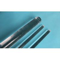 Wholesale Clear fused quartz rod from china suppliers
