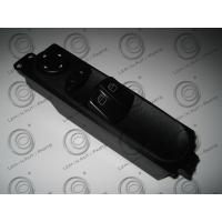 A6395450113 6395450113 A6395450913 6395450913 POWER WINDOW MAIN SWITCH LE04-06125-3 for MB VITO/VIANO (W639) 03->>