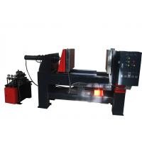 Buy cheap Best apg process injection moulding machine for overhead line insulator (APG from wholesalers