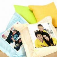 Wholesale Sublimation Heat Transfer Inkjet Paper, 100gsm, Sublimation from china suppliers