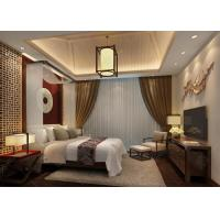 China Foshan Hotel Furniture Manufacture Bedroom Furniture Prices In Pakistan on sale