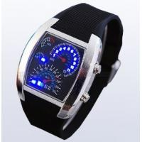 Wholesale high quality cute watches NGW117 from china suppliers