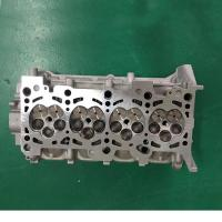 Quality For 99-06 Volkswagen Passat B5 1 . 8L Audi A4 A6 Bora Golf AMB/AMK cylinder head for sale