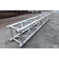 Wholesale High Quality Reinforced Aluminum Roof Spigot Truss from china suppliers