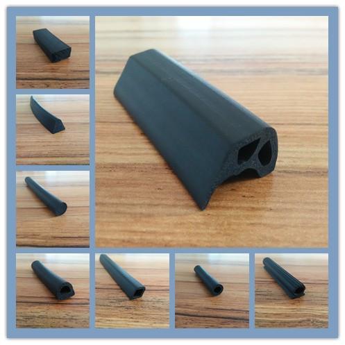 Quality EPDM Sponge Foam Strip for sale