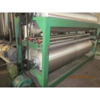 Wholesale Steam heating Ironing Zipper Dyeing Machine for setting and ironing from china suppliers