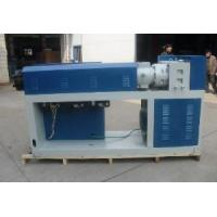 Buy cheap PP/PE/UPVC Plastic Pipe Production Machine - GTW from wholesalers