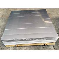 ASTM Standard 310S Cold Rolled Stainless Steel Sheet Hair Line Customized Packing