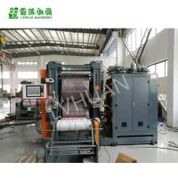 Wholesale Shipment SFFD800X700 PTFE Extrusion Machine , Long Life PTFE Equipment from china suppliers
