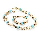Wholesale Wholesale Sport Braided Bracelet fashion braid bracelet NGR034 from china suppliers
