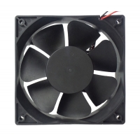 Wholesale high quality customized 120*120*38 DC Cooling Fan,12038 axial fan from china suppliers