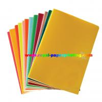 Wholesale all kinds of notebook/exercies book/school book printing from china suppliers