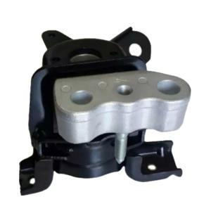 Right Toyota Corolla 2008 Rubber Engine Mounts ZRE120 1ZRFE 12305-0T020 12305-21320