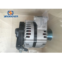 Wholesale ISO9001 Sino Truck Spare Parts from china suppliers