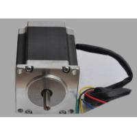 Wholesale 57mm nema 23 and 8 wire / 6 wire / 4 wire Stepper Motor, 1.8° 57BYG 4 Phase and 3A 48 volt high speed step motor from china suppliers