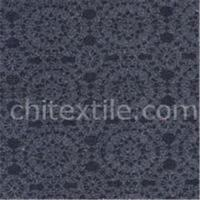 Wholesale Polyester Matt /Dull Satin fabric from china suppliers