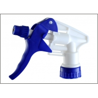 China Chemical 28/400  Trigger Sprayer D on sale