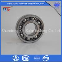 Wholesale high quality XKTE brand 6307/C3 idler roller bearing distributor from china bearing manufacture from china suppliers