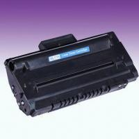 Wholesale Toner Cartridge, Compatible with Samsung ML1710, with 3000 Printing Pages from china suppliers
