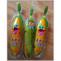 Wholesale banana shape beverage pouch filling and sealing machinery from china suppliers