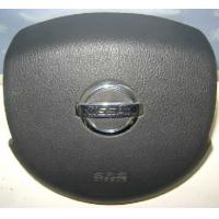 China the airbag cover for Nissan Sunny N16  driver side on sale