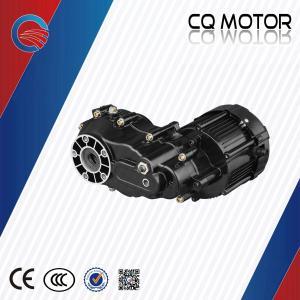 36v 48v voltage 350w/650w/800w/1000w electric vehicle/car/rickshaw bldc motor