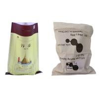 Wholesale 25Kg UV Treated WPP Bags , Bopp 50Kg Rice Sacks With Waterproof from china suppliers
