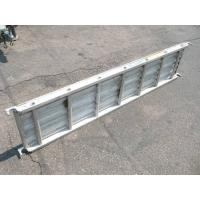 "Wholesale Professional 5' * 19"" Construction Aluminum Scaffold Plank , Scaffold Accessories from china suppliers"