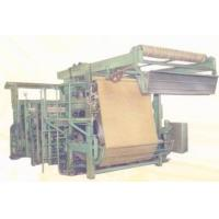Wholesale Professional Vacuum Pump Carpet Dyeing Machine For dyeing and finishing from china suppliers