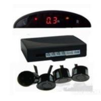Wholesale Rainbow Led Display Parking Sensor from china suppliers