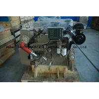 Wholesale Genuine DCEC Cummins Marine Diesel Engine 6BTA5.9-P150 from china suppliers