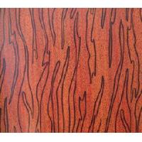 Wholesale PVC Interior Decoration Sheet from china suppliers