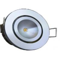 Wholesale 3W High Power IP44 Led Ceiling Lighting Fixtures Outside Led Ceiling Light from china suppliers