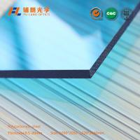 Quality Pcb Board Assembly Anti Static Polycarbonate Sheet Esd Pc Sheet For Machine for sale