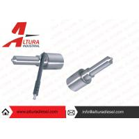 Buy cheap Common Rail Nozzles DLLA 150P 835 For CAMC / HINO P11C/325PS from Wholesalers